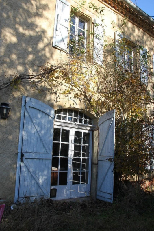 Vente maison / villa L'isle-en-dodon 390000€ - Photo 49
