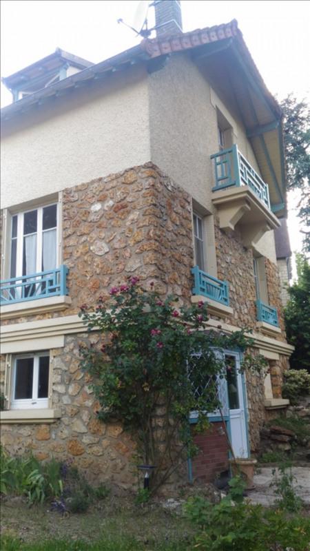 Vente maison / villa Louveciennes 735000€ - Photo 5