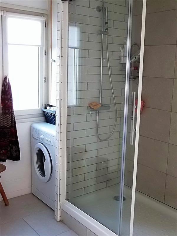 Vente appartement Giens 254000€ - Photo 11