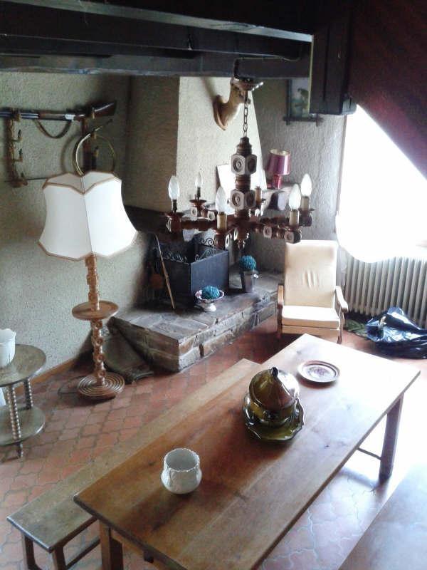 Vente maison / villa Environ de mazamet 235000€ - Photo 3