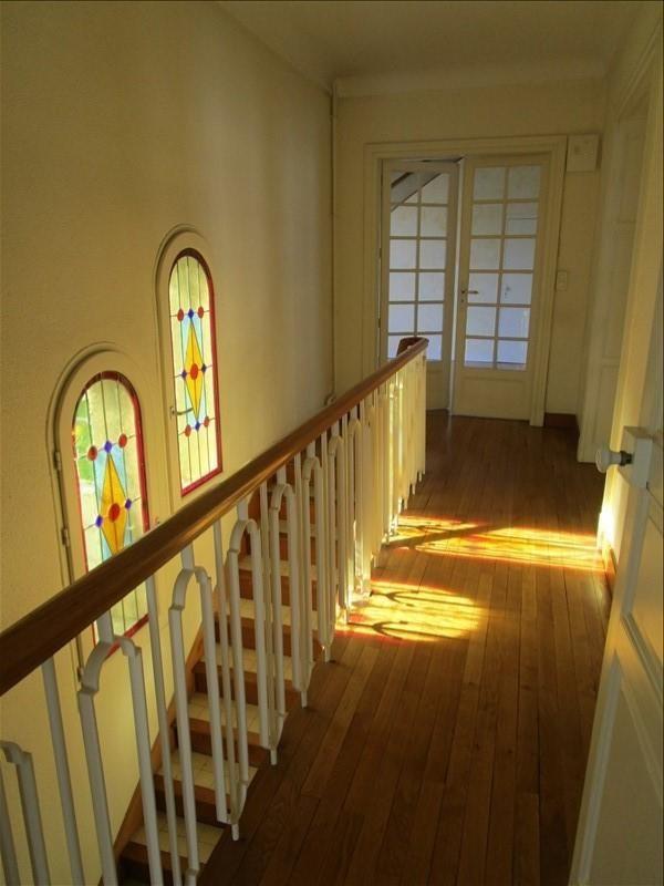 Sale apartment Albi 410000€ - Picture 7