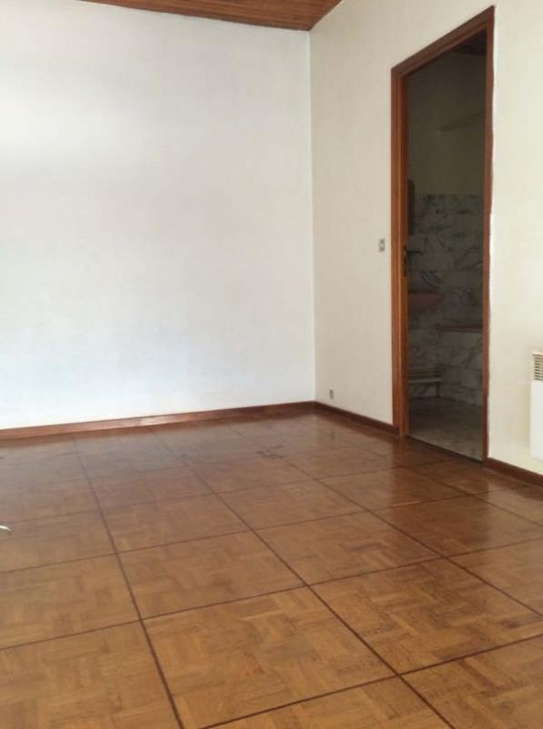 Location appartement Toulouse 502€ CC - Photo 5