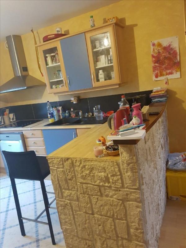 Vente appartement Lannilis 117000€ - Photo 1