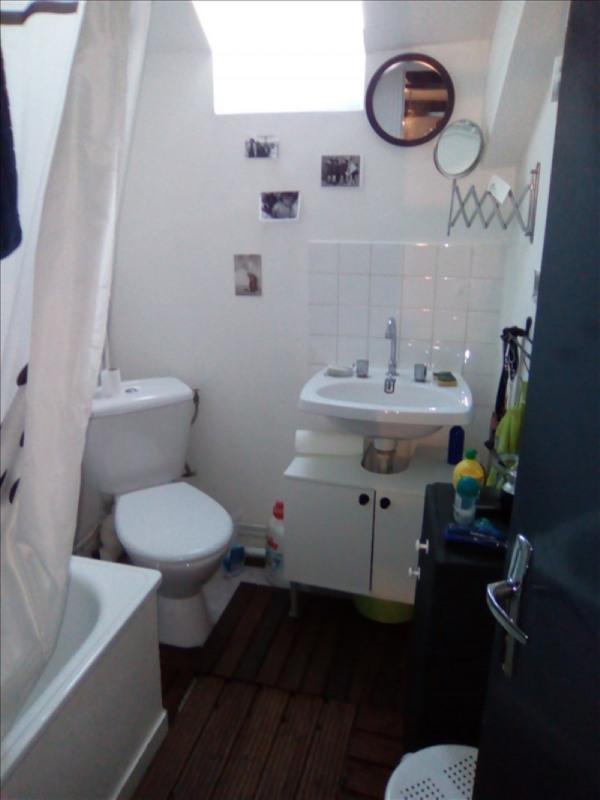 Vente appartement Caen 85000€ - Photo 3