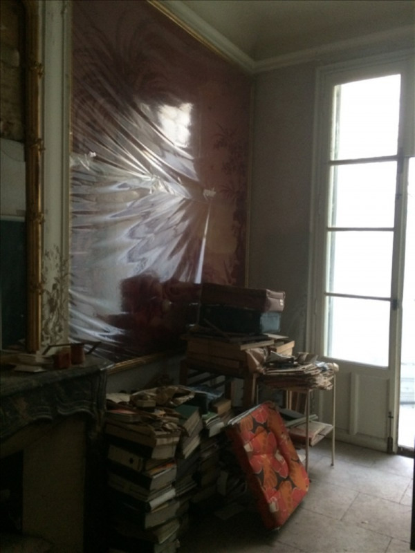 Vente de prestige appartement Montpellier 507 790€ - Photo 4