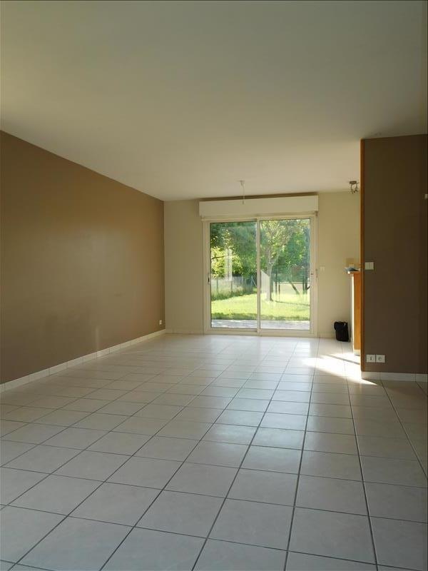 Rental house / villa St andre de cubzac 920€ CC - Picture 4