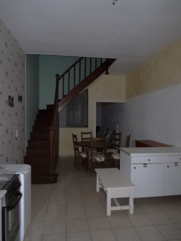 Vente appartement La tremblade 148 250€ - Photo 7