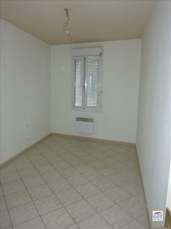 Prodotto dell' investimento immobile Rivesaltes 189000€ - Fotografia 7