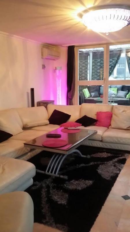 Vente de prestige appartement Creteil 590000€ - Photo 7