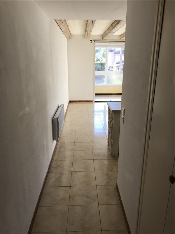 Location appartement Peymeinade 700€ CC - Photo 4