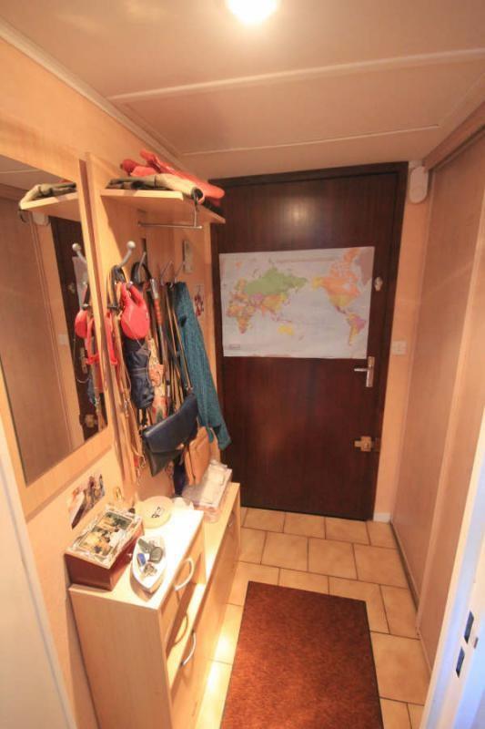 Vente appartement Villers sur mer 54000€ - Photo 5