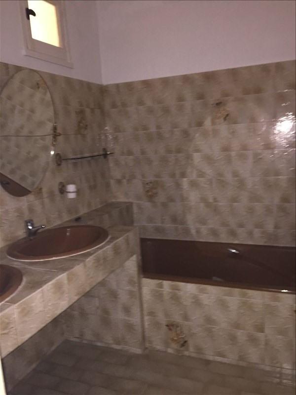 Location appartement Manosque 780€ CC - Photo 7