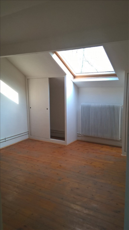 Vente appartement Neuilly plaisance 205000€ - Photo 3