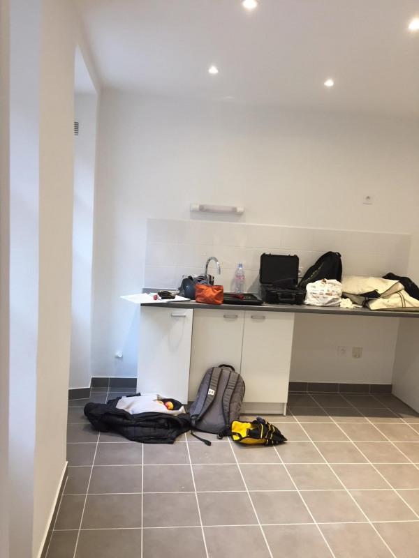 Location appartement Paris 19ème 1800€ CC - Photo 6