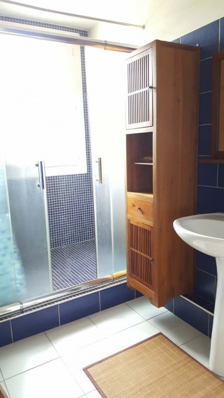 Sale apartment Chantilly 309 000€ - Picture 3
