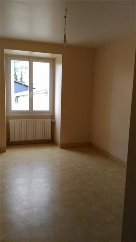 Affitto casa La couyere 637€ CC - Fotografia 5