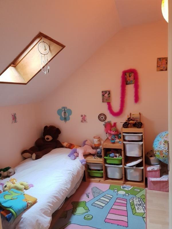 Sale apartment Evreux 158000€ - Picture 8