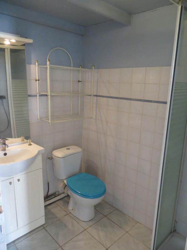 Location appartement Cognac 306€ CC - Photo 3