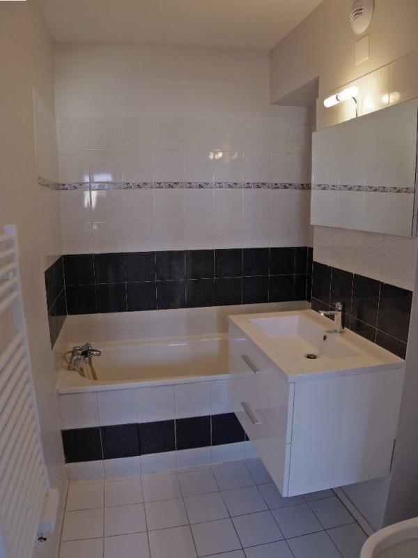 Rental apartment Blagnac 530€ CC - Picture 5