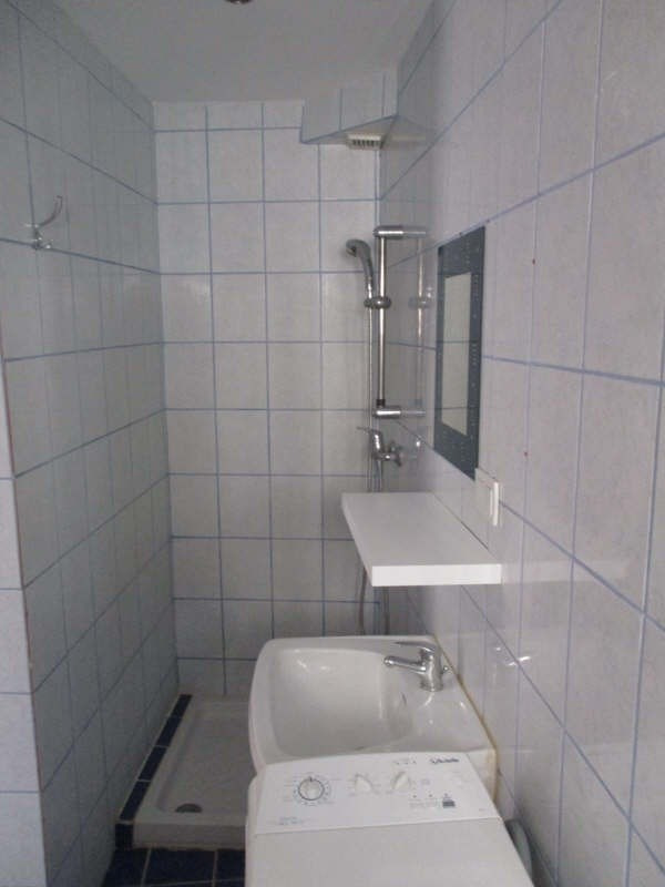 Location appartement Nimes 310€ CC - Photo 5
