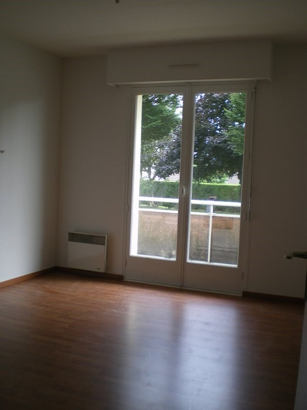 Location appartement St lo 535€ CC - Photo 5
