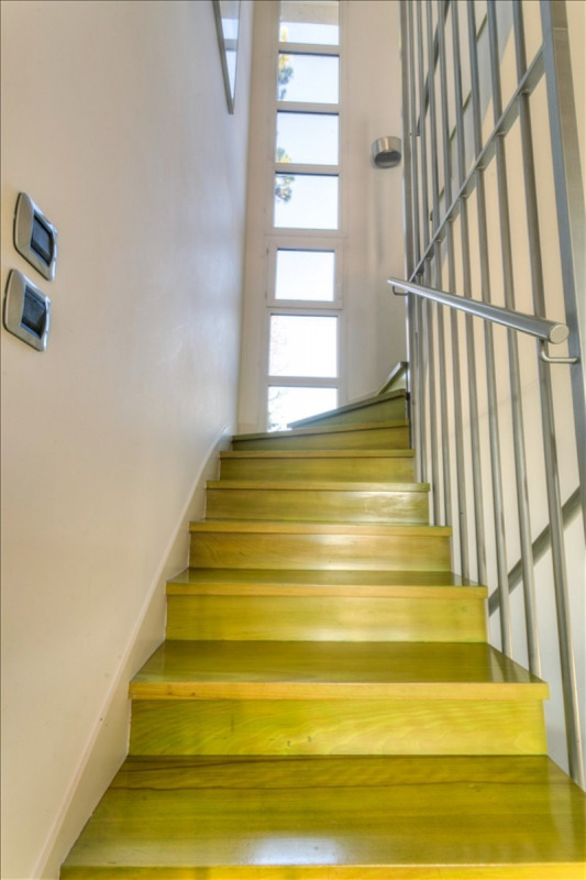 Deluxe sale apartment Besancon 655 000€ - Picture 15