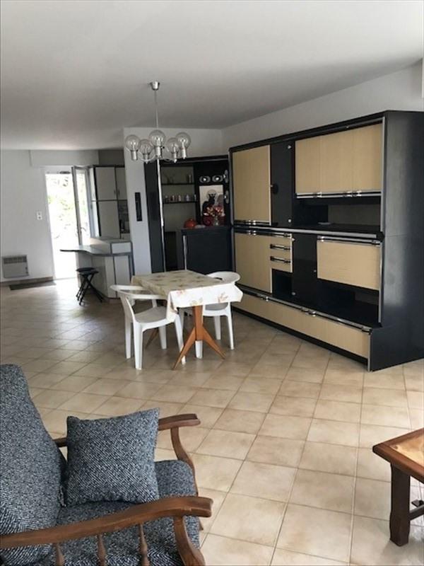 Vente maison / villa La tranche sur mer 408825€ - Photo 3