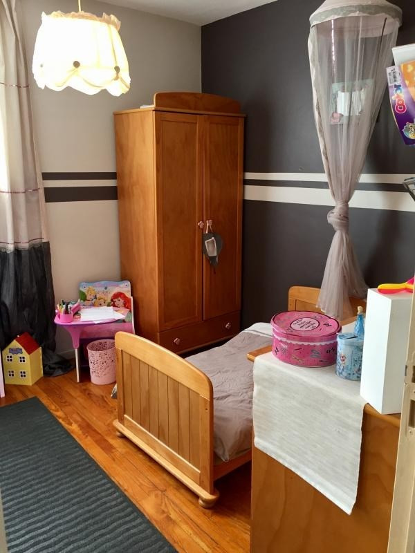 Sale apartment Toulouse 98000€ - Picture 5