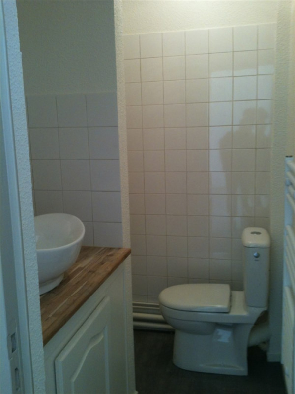 Location appartement Voiron 556€ CC - Photo 4