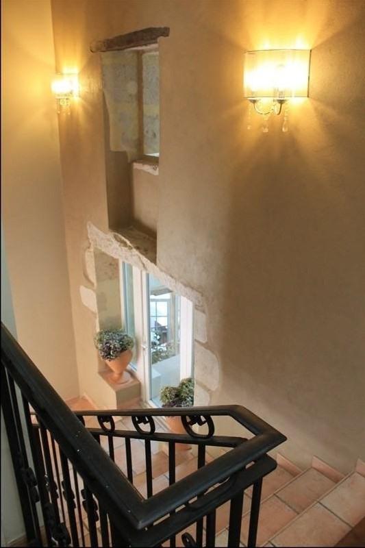 Vente de prestige maison / villa Langon 554000€ - Photo 9