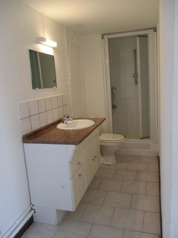 Rental apartment Salon de provence 530€ CC - Picture 6