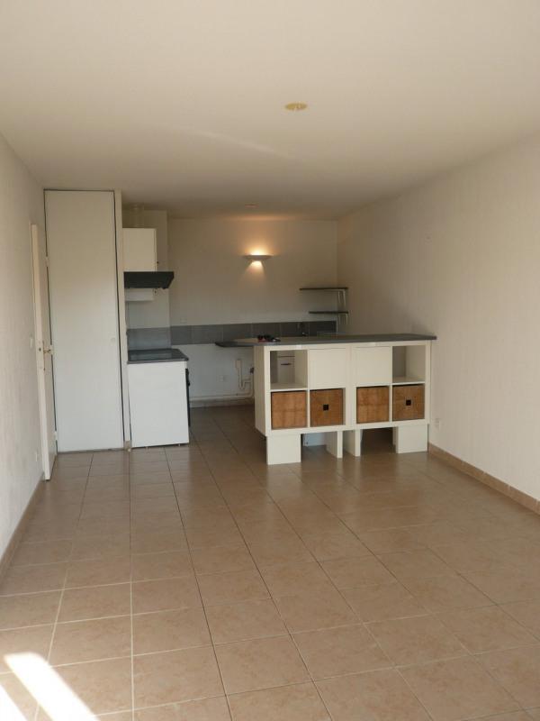 Location appartement La seyne sur mer 789€ CC - Photo 7