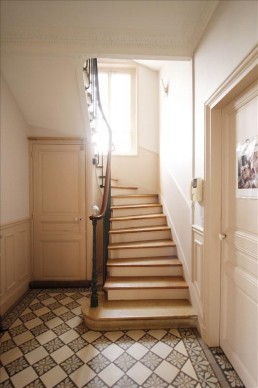 Revenda residencial de prestígio casa St germain en laye 2120000€ - Fotografia 8