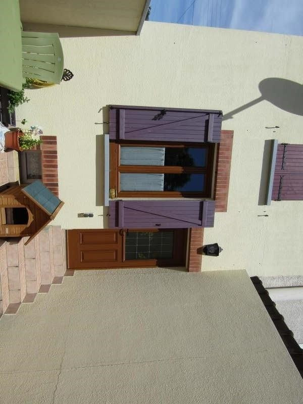 Sale house / villa Chambly 169400€ - Picture 1