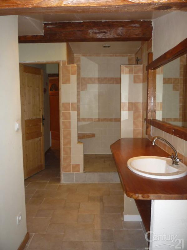 Location appartement Plaisance du touch 792€ CC - Photo 7