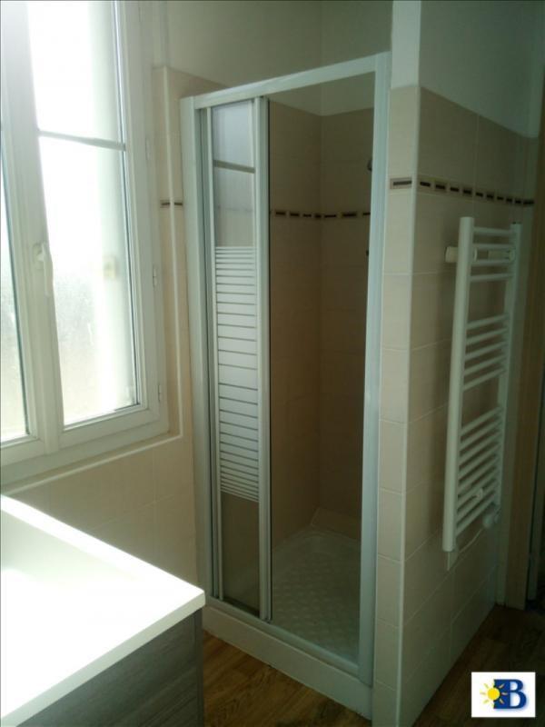 Location appartement Chatellerault 330€ +CH - Photo 3