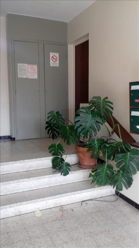 Sale apartment Lunel 96300€ - Picture 7
