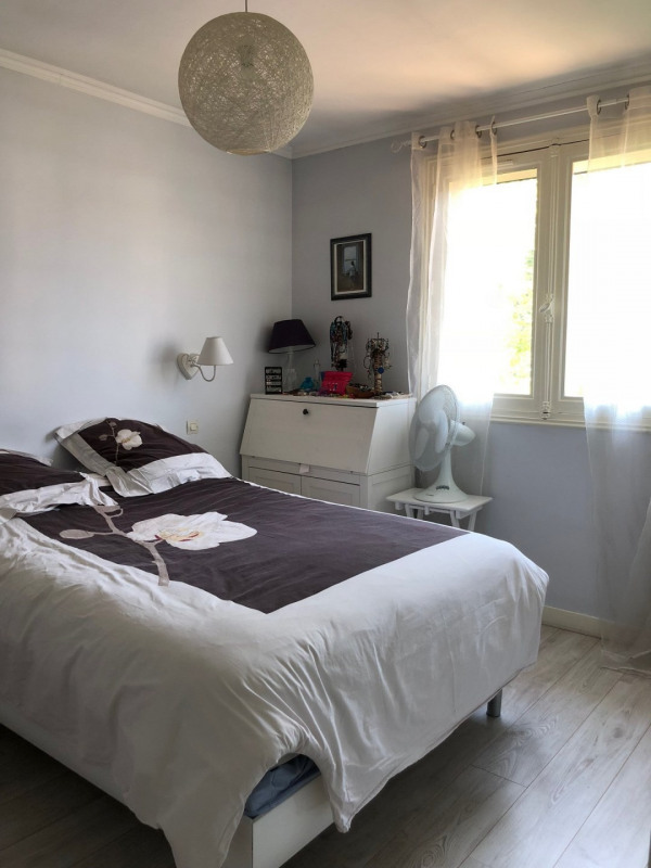 Venta  casa Longjumeau 395010€ - Fotografía 7
