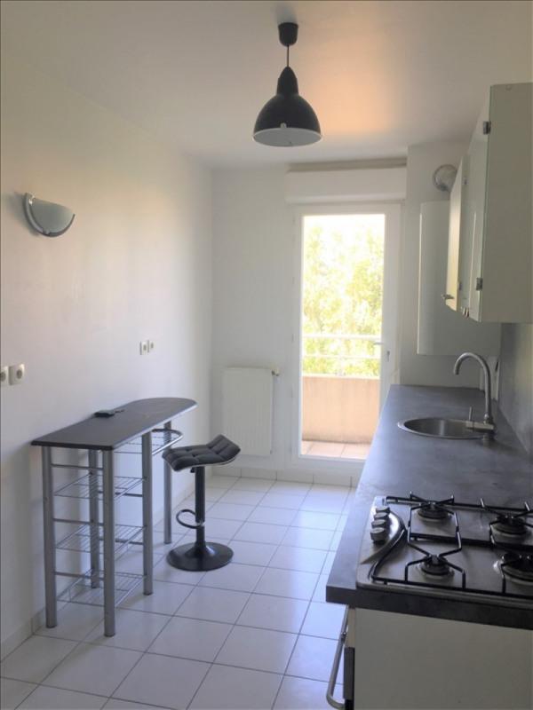Vente appartement Marseille 13ème 235000€ - Photo 3