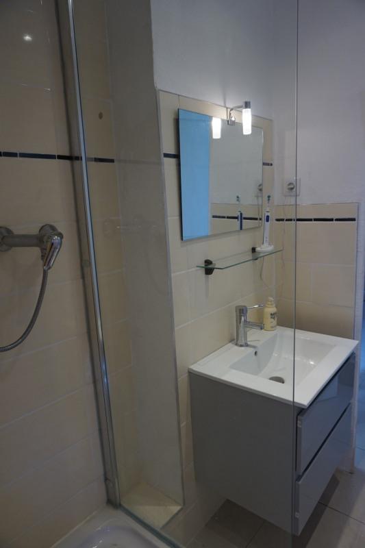 Vente appartement Colmar 99000€ - Photo 5