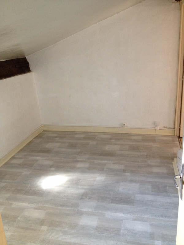 Rental apartment Toulouse 537€ CC - Picture 7