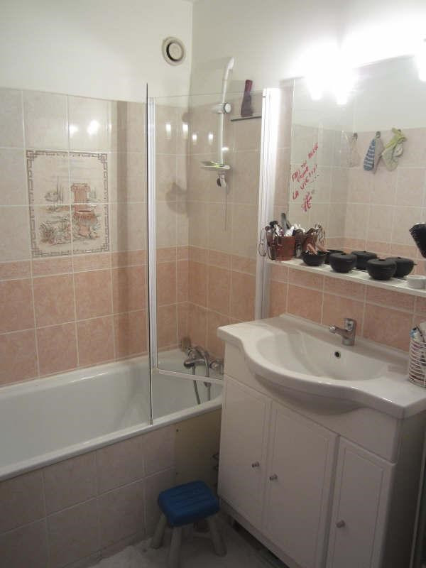 Sale apartment Soisy sous montmorency 200000€ - Picture 4