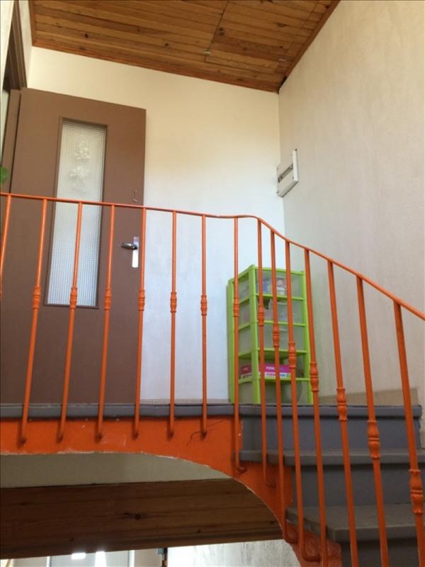 Vente maison / villa Lunel 174900€ - Photo 4