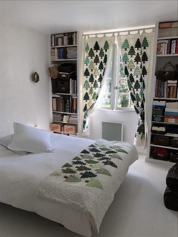 Vente maison / villa Liguge 212000€ - Photo 6