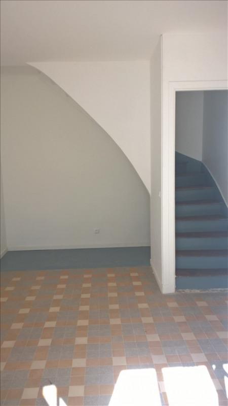 Vente maison / villa Villejuif 290000€ - Photo 4