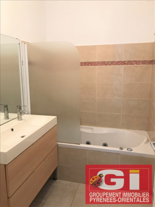 Location appartement Perpignan 730€ CC - Photo 9