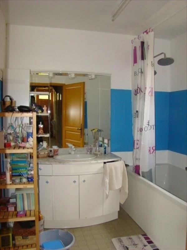 Vente maison / villa Montpon menesterol 167500€ - Photo 10