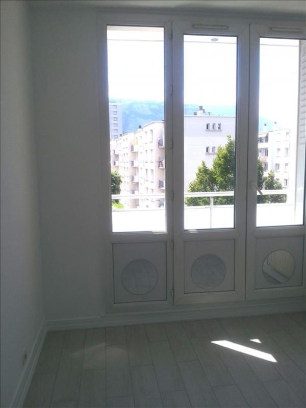 Sale apartment Grenoble 98 000€ - Picture 5