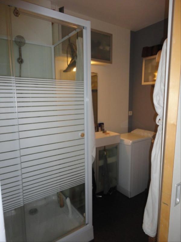 Location appartement Bures sur yvette 685€ CC - Photo 3