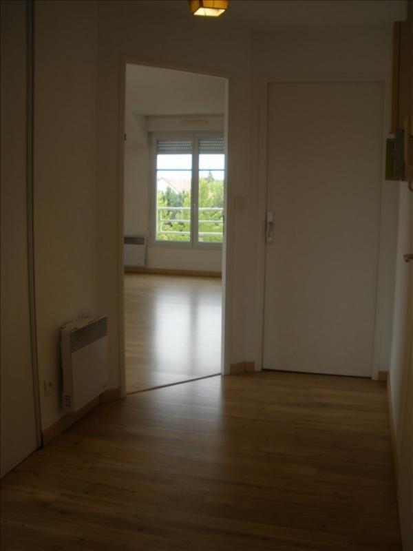 Location appartement Conflans ste honorine 791€ CC - Photo 3